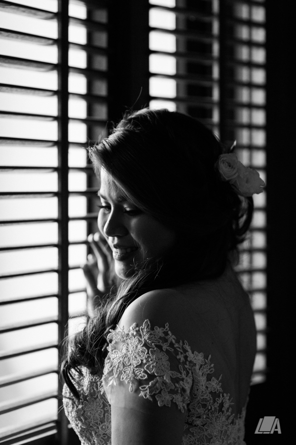 1 1 Louie Arcilla Weddings & Lifestyle - Boracay beach wedding-37.jpg