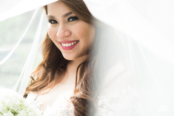 1 Louie Arcilla Weddings & Lifestyle - Boracay beach wedding-46.jpg