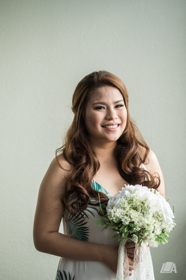 4 1 Louie Arcilla Weddings & Lifestyle - Boracay beach wedding-11.jpg