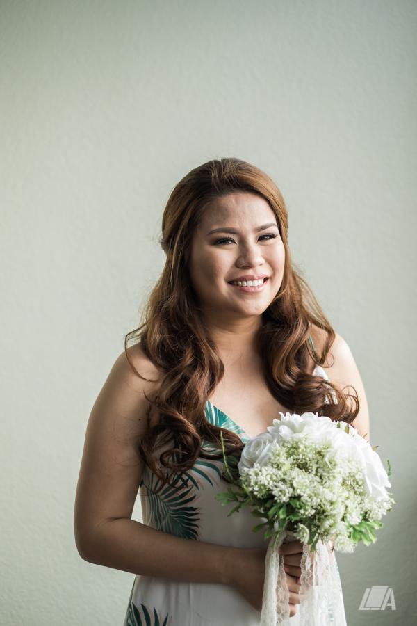 4 1 Louie Arcilla Weddings & Lifestyle - Boracay beach wedding-11.jpg