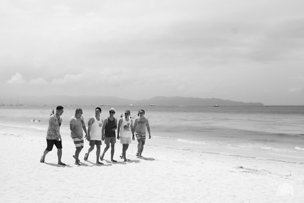 8 1 Louie Arcilla Weddings & Lifestyle - Boracay beach wedding-8.jpg