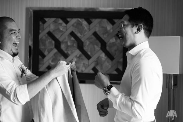 13 1 Louie Arcilla Weddings & Lifestyle - Boracay beach wedding-25.jpg