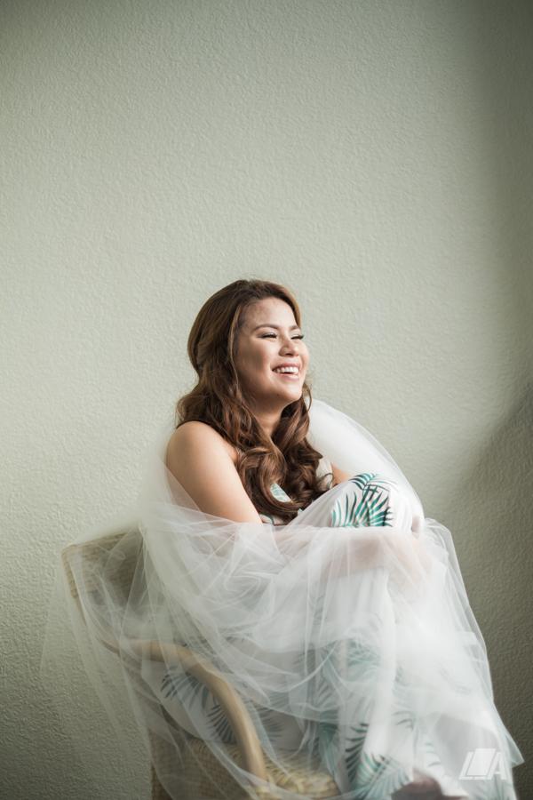 20 1 Louie Arcilla Weddings & Lifestyle - Boracay beach wedding-14.jpg