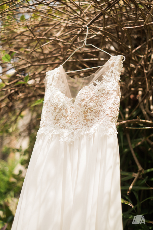 21 1 Louie Arcilla Weddings & Lifestyle - Boracay beach wedding-7.jpg