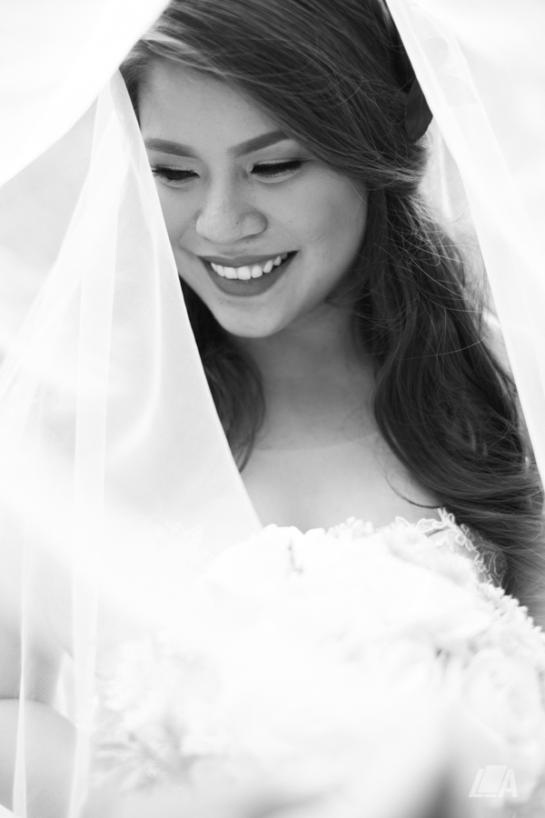 34 1 Louie Arcilla Weddings & Lifestyle - Boracay beach wedding-45.jpg