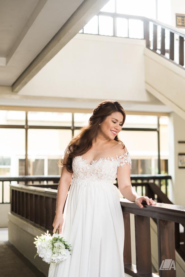 36 1 Louie Arcilla Weddings & Lifestyle - Boracay beach wedding-47.jpg