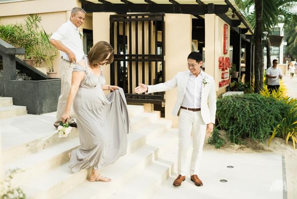 37 2 Louie Arcilla Weddings & Lifestyle - Boracay beach wedding-4.jpg