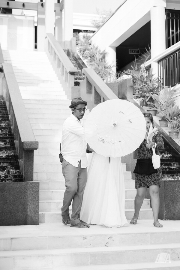 39 2 Louie Arcilla Weddings & Lifestyle - Boracay beach wedding-7.jpg