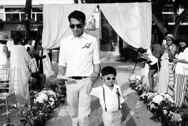 41 2 Louie Arcilla Weddings & Lifestyle - Boracay beach wedding-6.jpg