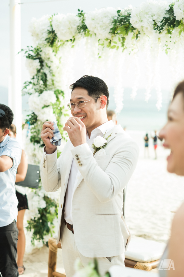 45 2 Louie Arcilla Weddings & Lifestyle - Boracay beach wedding-11.jpg