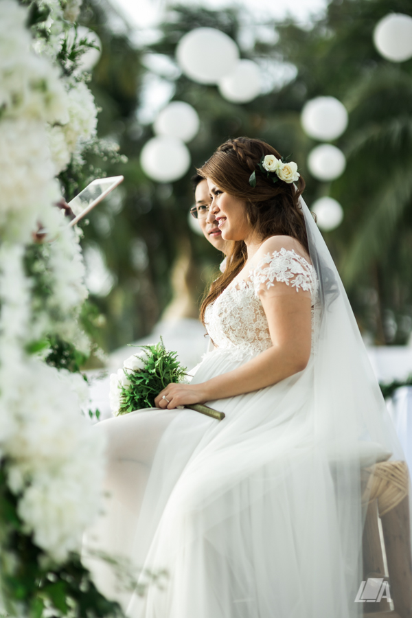 46 2 Louie Arcilla Weddings & Lifestyle - Boracay beach wedding-12.jpg