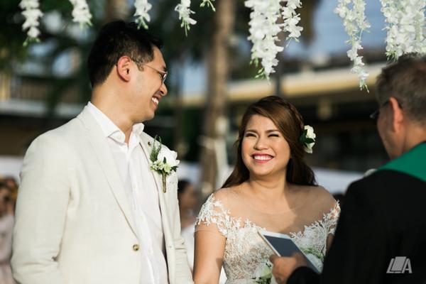 47 2 Louie Arcilla Weddings & Lifestyle - Boracay beach wedding-13.jpg