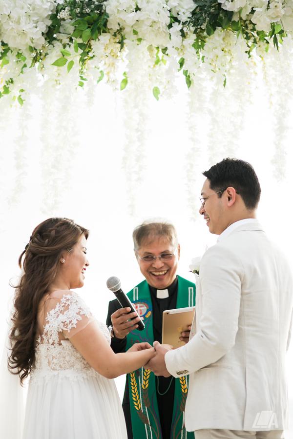 47 2 Louie Arcilla Weddings & Lifestyle - Boracay beach wedding-14.jpg
