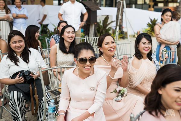 48 2 Louie Arcilla Weddings & Lifestyle - Boracay beach wedding-20.jpg