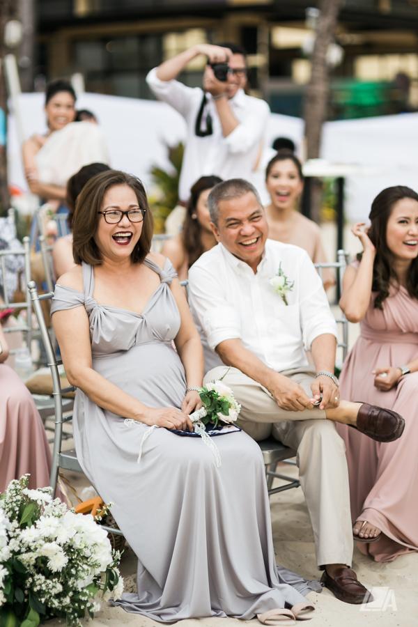 49 2 Louie Arcilla Weddings & Lifestyle - Boracay beach wedding-18.jpg