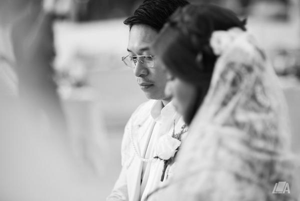 51 2 Louie Arcilla Weddings & Lifestyle - Boracay beach wedding-16.jpg