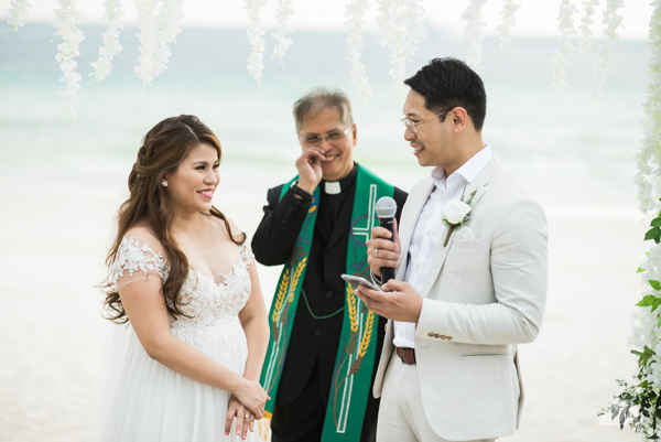 52 2 Louie Arcilla Weddings & Lifestyle - Boracay beach wedding-17.jpg