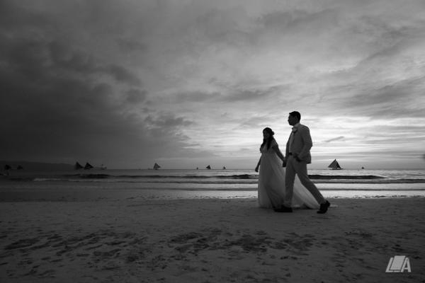 54 3 Louie Arcilla Weddings & Lifestyle - Boracay beach wedding-4.jpg
