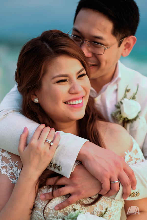 53 3 Louie Arcilla Weddings & Lifestyle - Boracay beach wedding-7.jpg