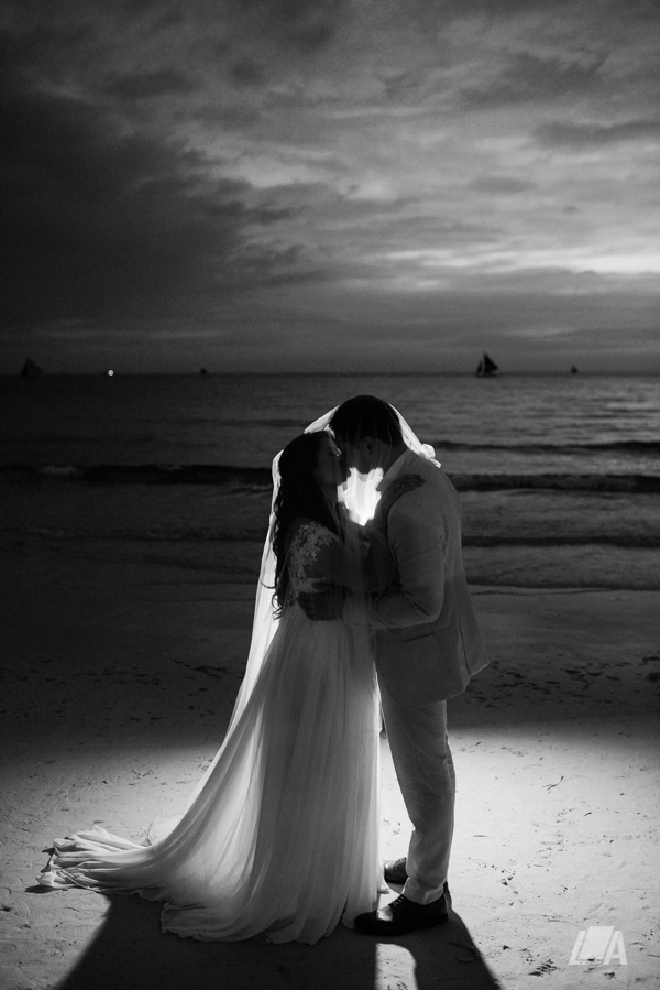 58 3 Louie Arcilla Weddings & Lifestyle - Boracay beach wedding-3.jpg