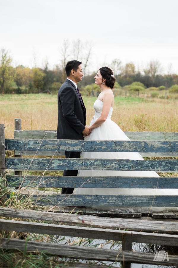 4 Louie Arcilla Weddings & Lifestyle - Peterborough Ontario Canada wedding-0001616.jpg