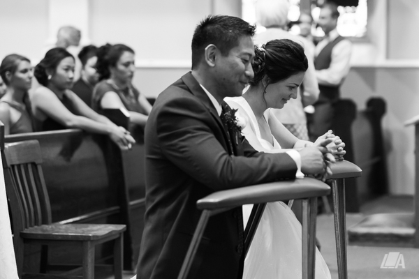55 Louie Arcilla Weddings & Lifestyle - Peterborough Ontario Canada wedding-0001286.jpg
