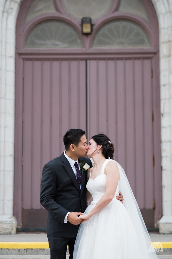 58 Louie Arcilla Weddings & Lifestyle - Peterborough Ontario Canada wedding-0001322.jpg
