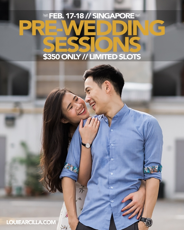 SG feb2018 prewedding.jpg