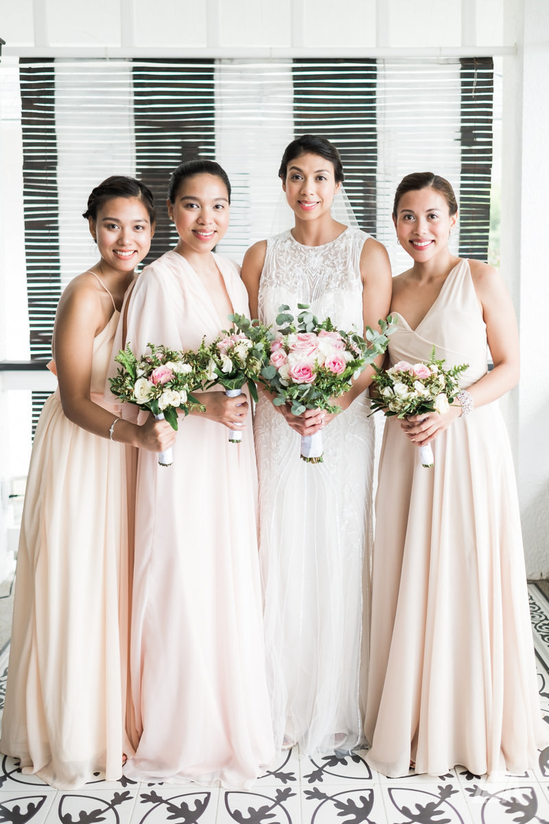 2b 3 Louie Arcilla Weddings & Lifestyle - El Nido Palawan beach wedding-9156.jpg