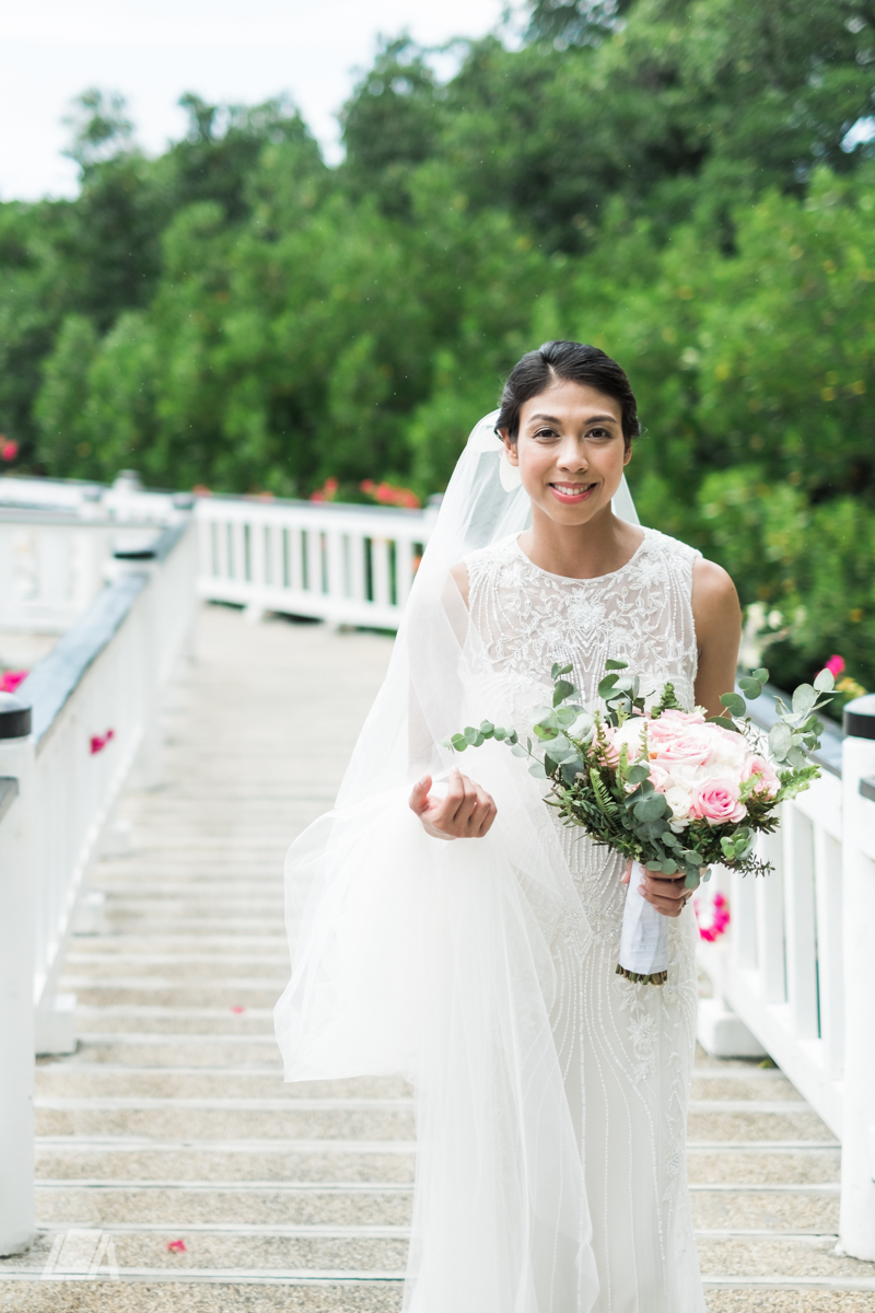 2f 3 Louie Arcilla Weddings & Lifestyle - El Nido Palawan beach wedding-9217.jpg