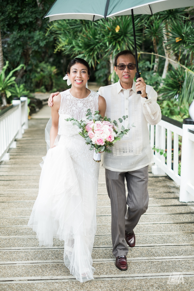 2ga 3 Louie Arcilla Weddings & Lifestyle - El Nido Palawan beach wedding-9241.jpg