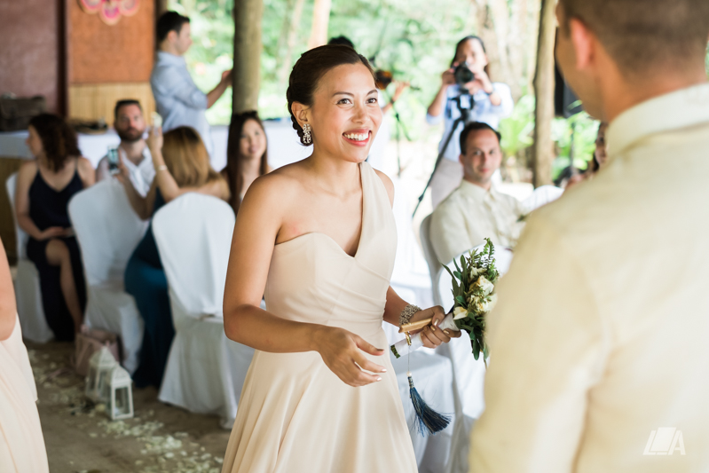 2o 4 Louie Arcilla Weddings & Lifestyle - El Nido Palawan beach wedding-9436.jpg