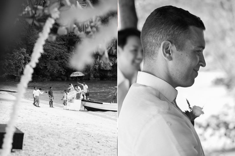 2p 4 Louie Arcilla Weddings & Lifestyle - El Nido Palawan beach wedding R.jpg