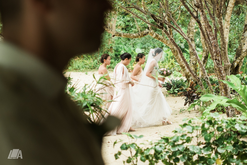 2r 4 Louie Arcilla Weddings & Lifestyle - El Nido Palawan beach wedding-9521.jpg