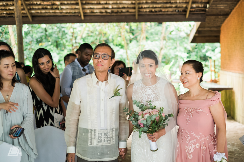 2r1 4 Louie Arcilla Weddings & Lifestyle - El Nido Palawan beach wedding-9554.jpg
