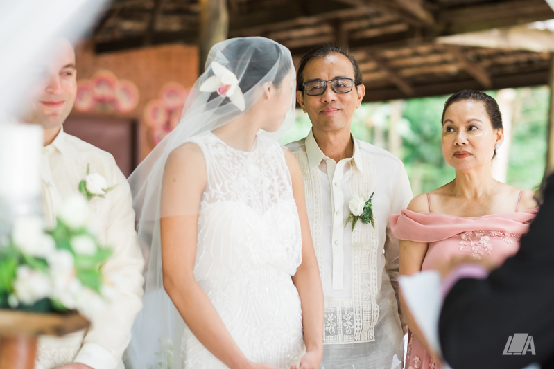 3d 4 Louie Arcilla Weddings & Lifestyle - El Nido Palawan beach wedding-8453.jpg