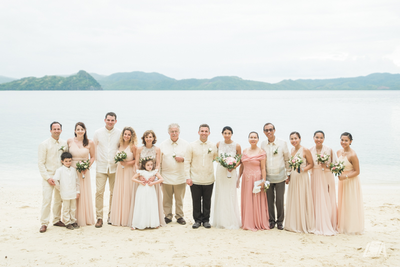 3j 5 Louie Arcilla Weddings & Lifestyle - El Nido Palawan beach wedding-9822.jpg