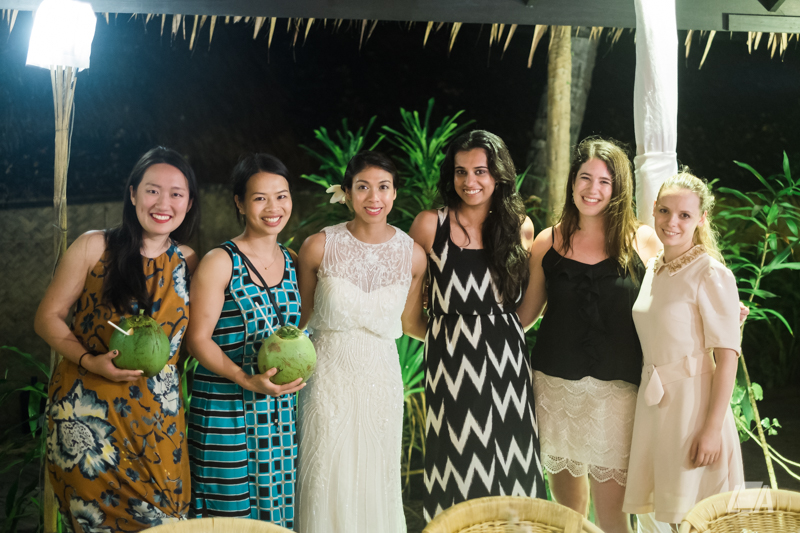 3p 6 Louie Arcilla Weddings & Lifestyle - El Nido Palawan beach wedding-0135.jpg
