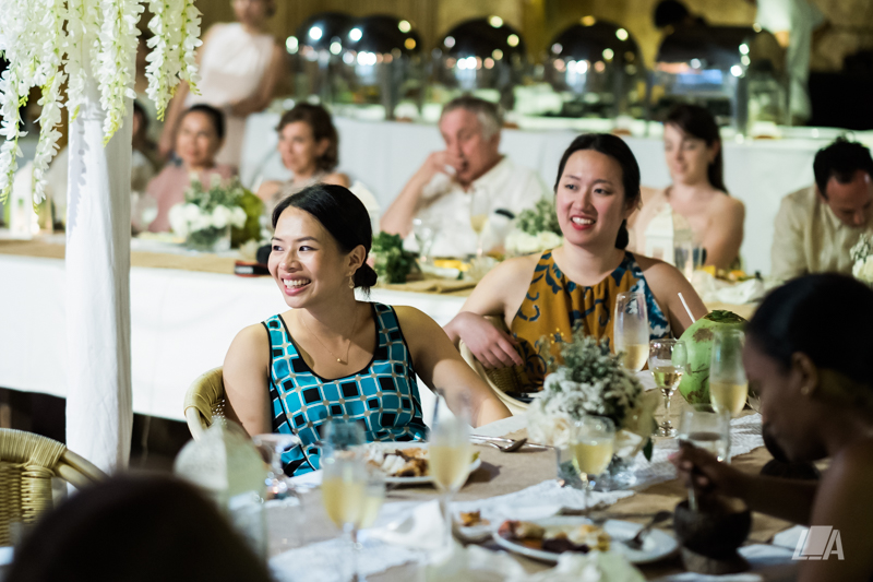 3v 6 Louie Arcilla Weddings & Lifestyle - El Nido Palawan beach wedding-0321.jpg