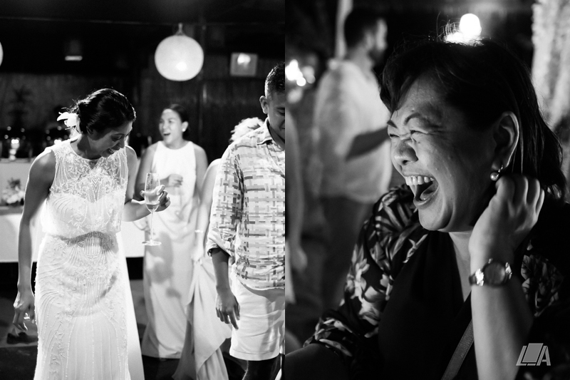 4d 6 Louie Arcilla Weddings & Lifestyle - El Nido Palawan beach wedding X.jpg