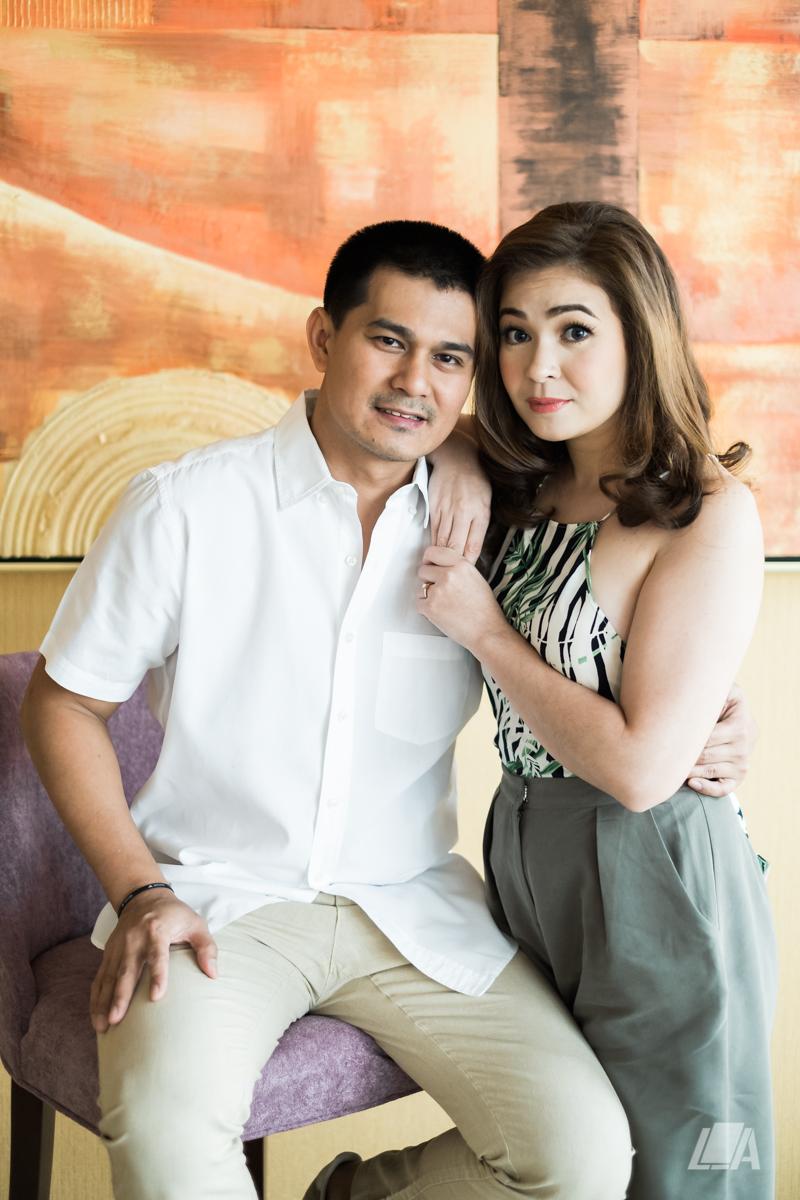 1 Louie Arcilla Weddings & Lifestyle - Manila hotel engagement prewedding-0002714.jpg