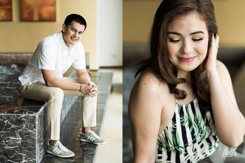 5 Louie Arcilla Weddings & Lifestyle - Manila hotel engagement prewedding 3.jpg