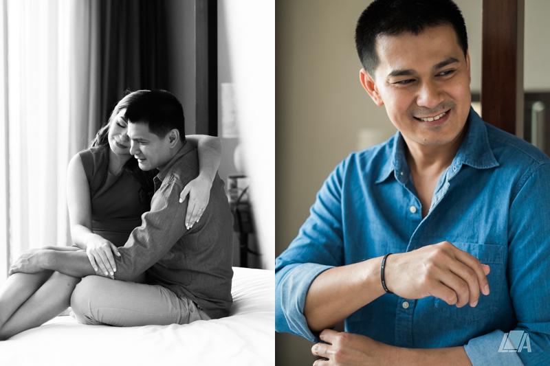 7 Louie Arcilla Weddings & Lifestyle - Manila hotel engagement prewedding 4.jpg