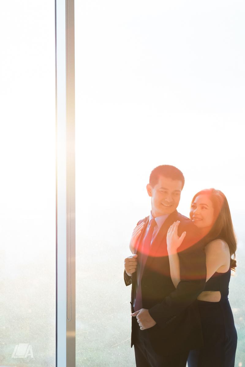15 Louie Arcilla Weddings & Lifestyle - Manila hotel engagement prewedding-0003109.jpg