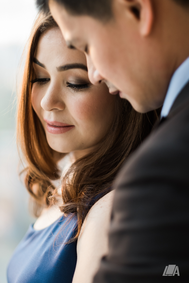 17 Louie Arcilla Weddings & Lifestyle - Manila hotel engagement prewedding-0003094.jpg
