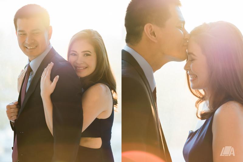 19 Louie Arcilla Weddings & Lifestyle - Manila hotel engagement prewedding 5.jpg