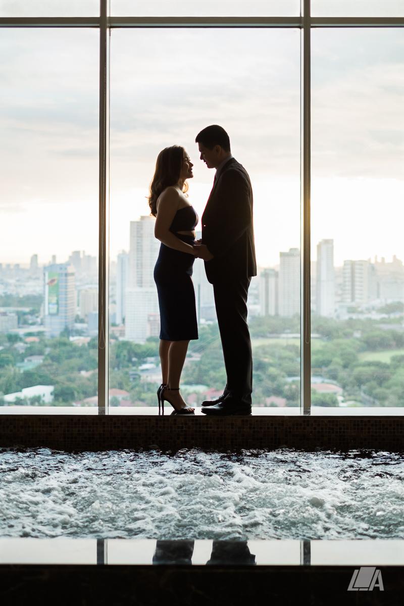 20 Louie Arcilla Weddings & Lifestyle - Manila hotel engagement prewedding-0003039.jpg