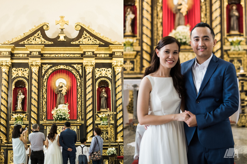 7 Louie Arcilla Weddings & Lifestyle - Manila renewal of vows a.jpg