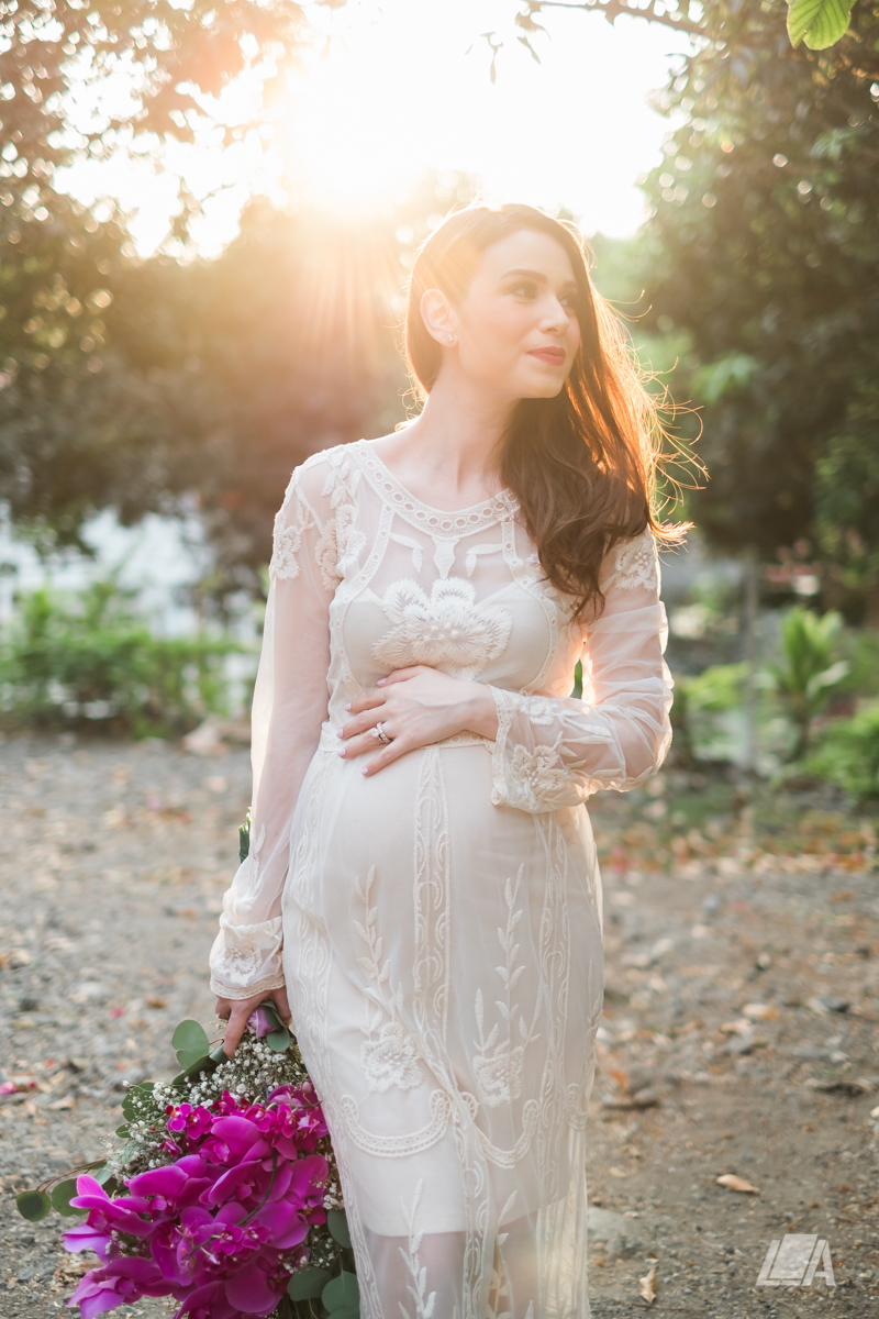19 Louie Arcilla Weddings & Lifestyle-Rima maternity session-La Faite-0004029.jpg