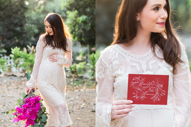 22 Louie Arcilla Weddings & Lifestyle-Rima maternity session-La Faite 4.jpg
